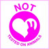 化粧品開発に伴う動物実験廃止宣言