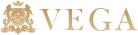 ベガ 化粧品|株式会社ベガ(VEGA)公式サイト/化粧品・健康食品などを販売しています。(福岡県福岡市)