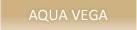 AQUA VEGAアクアベガ